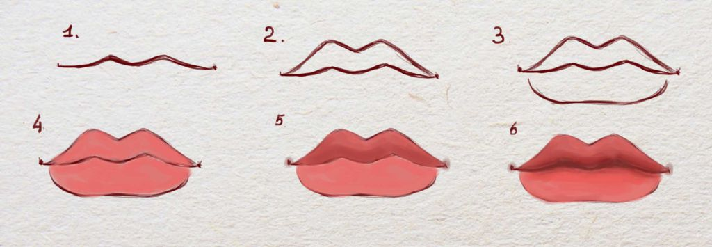 lips-step-by-step1