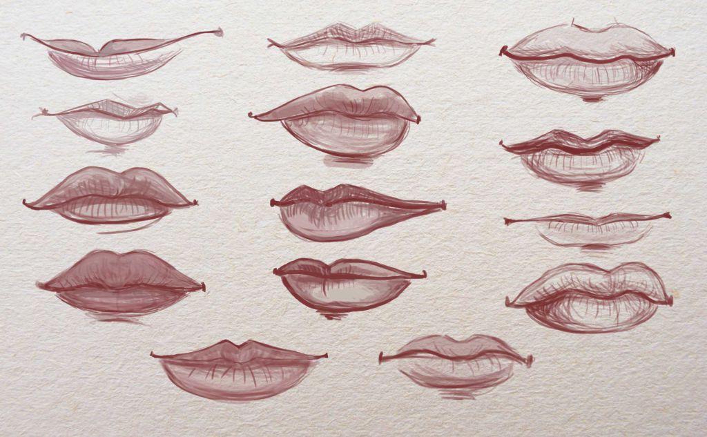 tips-of-lips