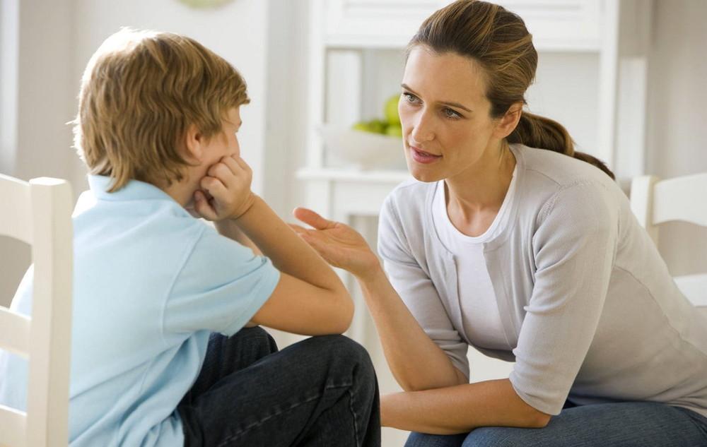 цены как вести себя с сыном подростком картинки для детей