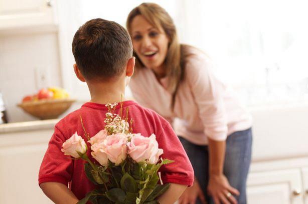 Реальные случаи когда матери совращали сыновей фото 725-652