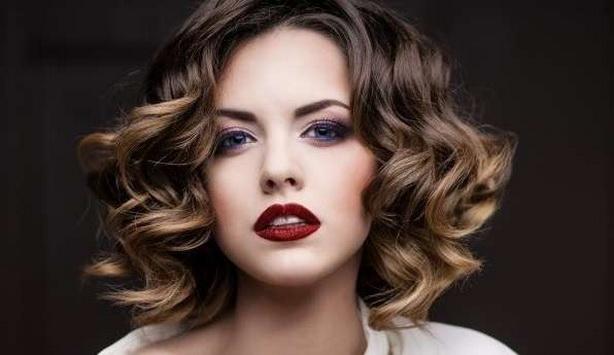 какое средство для укладки волос лучше