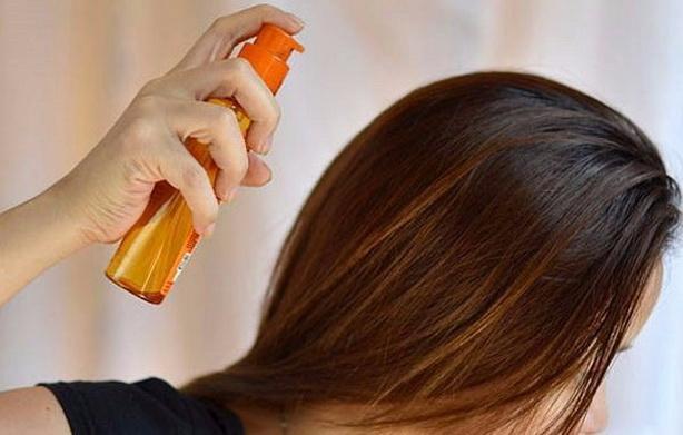 Маска для роста волос из дрожжей