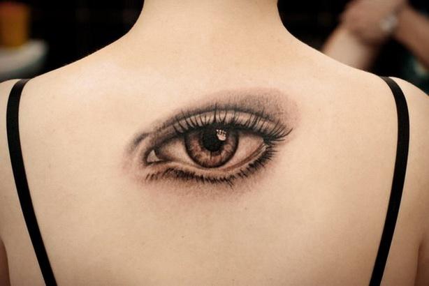 «Сонник Татуировка приснилась, к чему снится во сне ...
