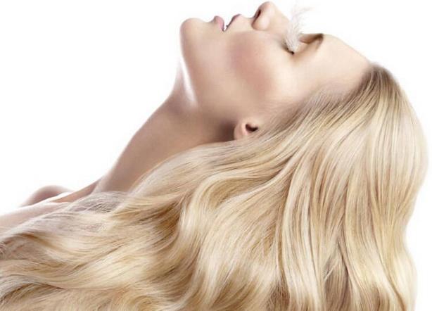 Сколько грамм краски нужно на длинные волосы